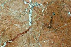 Pedra vermelha Imagens de Stock
