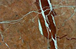 Pedra vermelha Imagens de Stock Royalty Free