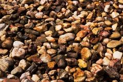 pedras Imagem de Stock Royalty Free