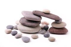 Pedras Fotos de Stock Royalty Free