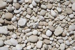 Pedras Fotos de Stock