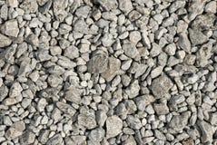 Pedras calcárias Fotos de Stock Royalty Free