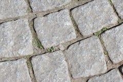 Pedras do godo Foto de Stock