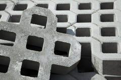 Pedras do Paver imagens de stock royalty free