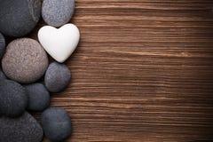 Pedras dos termas. imagens de stock