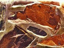 Pedras fundo e textura fotografia de stock