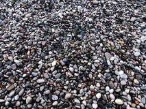 Pedras pequenas Imagem de Stock Royalty Free