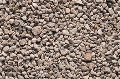 Pedras sem emenda Foto de Stock