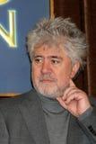 Pedro Almodovar, Stock Image