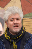 Pedro Almodovar Stock Photos