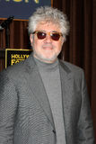 Pedro Almodovar, Cecil B. DeMille Royalty Free Stock Image