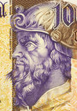 Pedro Alvares Cabral Royalty Free Stock Image