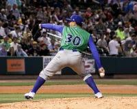 Pedro Fernandez, Lexington Legends. Stock Images