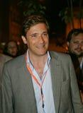 Pedro Passos Coelho Stock Photo