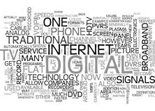 A Peek Into The Near Future Of Electronics Technology Word Cloud. A PEEK INTO THE NEAR FUTURE OF ELECTRONICS TECHNOLOGY TEXT WORD CLOUD CONCEPT Stock Images