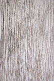 Peel off Painted  Board Texture Stock Photos