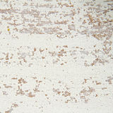 Peel old white wood texture background Royalty Free Stock Photography