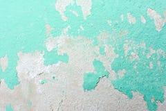 Peeled wall Stock Photos