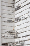 Peeling Lead Based Paint Stock Images