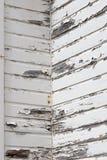 Peeling Lead Based Paint stock images