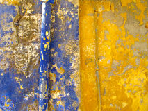 Free Peeling Paint Stock Images - 43086564