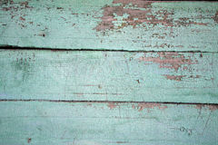 Peeling Paint Royalty Free Stock Photo