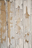 Peeling paint background Royalty Free Stock Photos