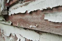 Peeling Paint Stock Photos
