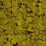 Peeling Paint Seamless Texture Stock Image