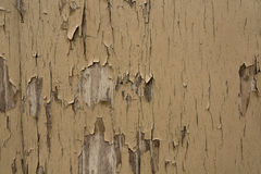 Peeling Paint Texture Background Stock Photos