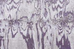Peeling paint texture Stock Image