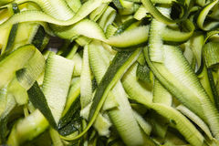 Peels Stock Image