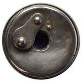 Peephole Stock Image