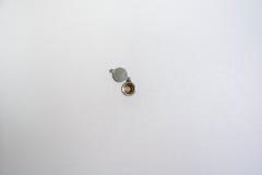 Peepholes двери Стоковые Фото