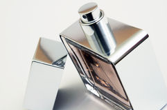 Pefume Photographie stock