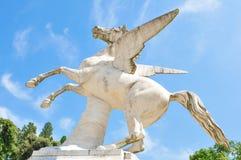 pegasus Στοκ Εικόνα