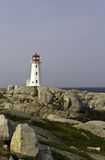 Peggy's Cove Royalty Free Stock Photography