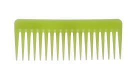 Peigne de cheveux Images stock