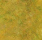 Peignez la texture Image libre de droits
