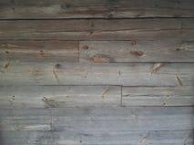 Peignez le gris en bois image libre de droits