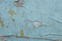 Peinture de écaillement 12 Images stock