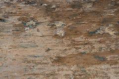 Peinture de écaillement 21 Image libre de droits
