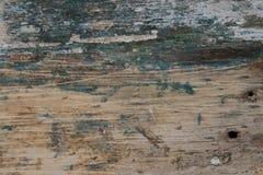 Peinture de écaillement 23 Photos stock