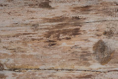 Peinture de écaillement 26 Images stock