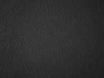 Peinture grise texturisée Image libre de droits