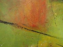 Peinture grunge 0022 Photo stock
