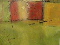 Peinture grunge 0022 Image stock