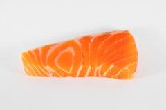 Peixes Salmon Fotos de Stock