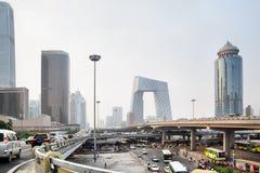 Peking Stockfotos