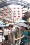 Peking, Arkivbilder